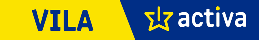 Logo Vila Activa